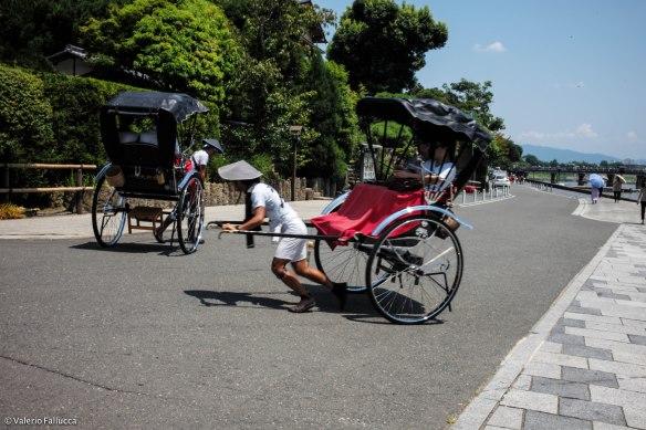JapanBlogVale-126