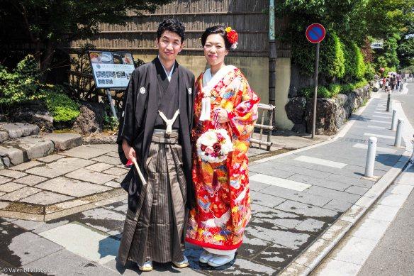 JapanBlogVale-127