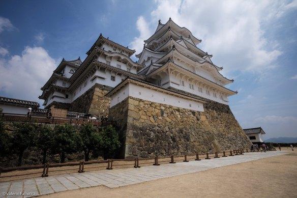 JapanBlogVale-137