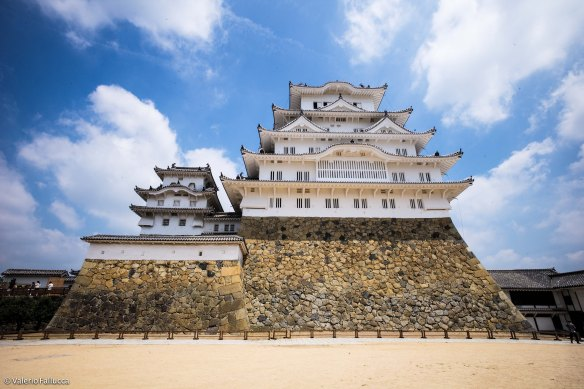 JapanBlogVale-138
