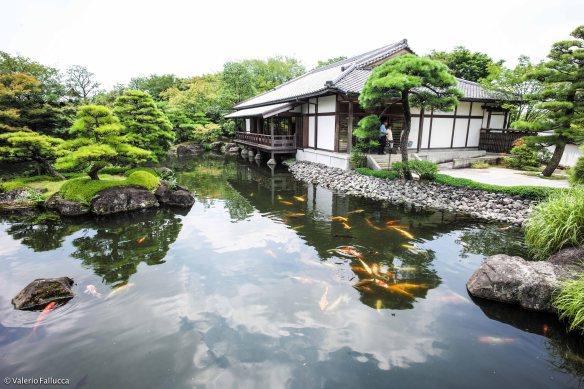 JapanBlogVale-139