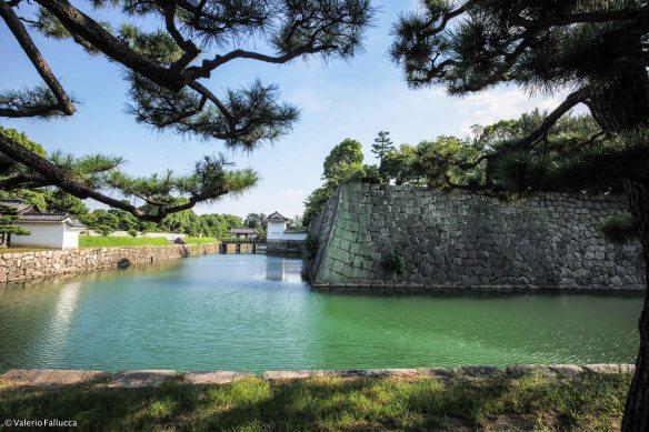 JapanBlogVale-146