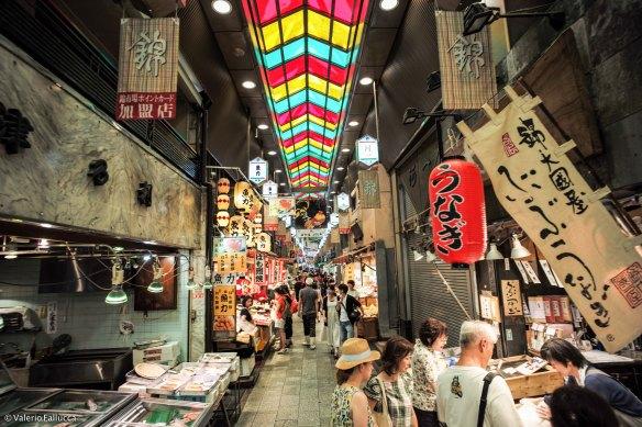 JapanBlogVale-149