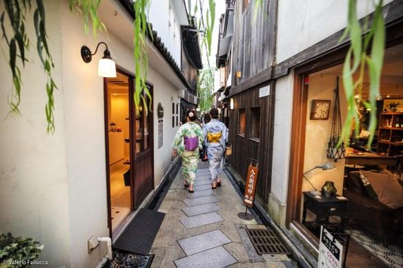 JapanBlogVale-150