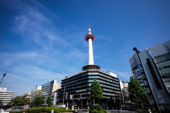 JapanBlogVale-151