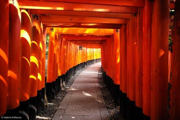 JapanBlogVale-173