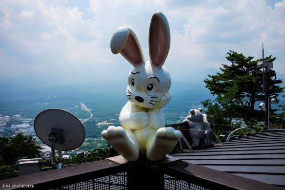 JapanBlogVale-33