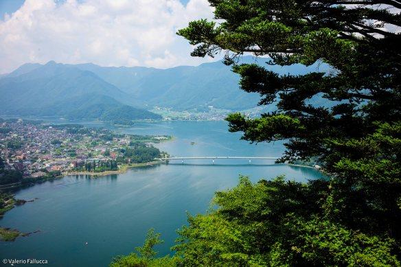 JapanBlogVale-35