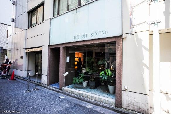 JapanBlogVale-87