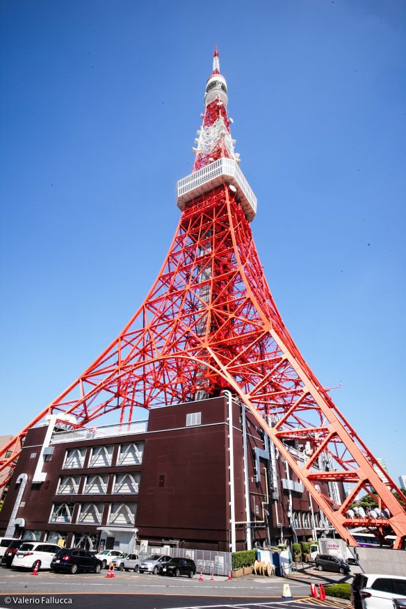 JapanBlogVale-91