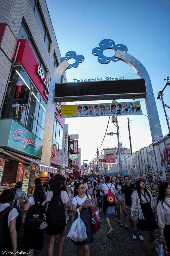 JapanBlogVale-97
