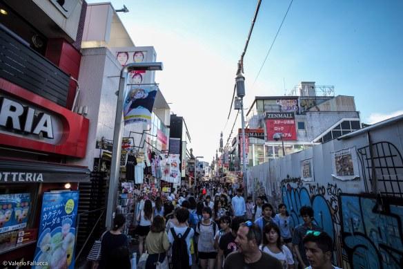 JapanBlogVale-98
