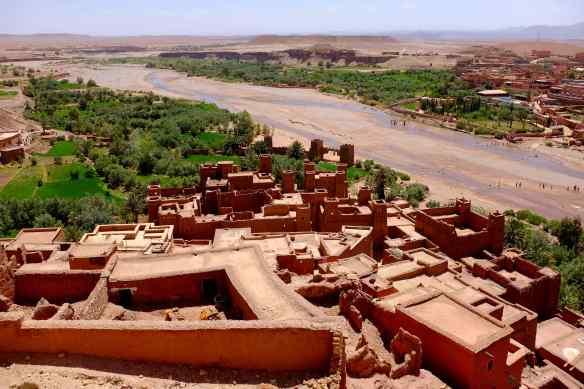 Marocco - 1 (15)