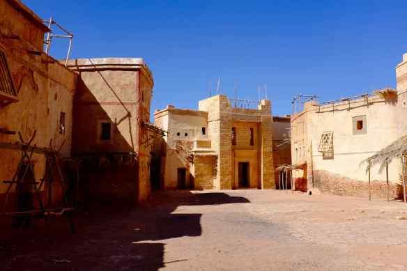 Marocco - 1 (17)
