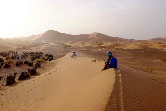 Marocco - 1 (25)