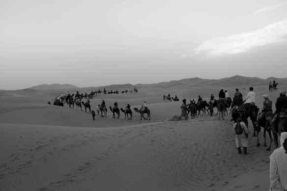 Marocco - 1 (27)