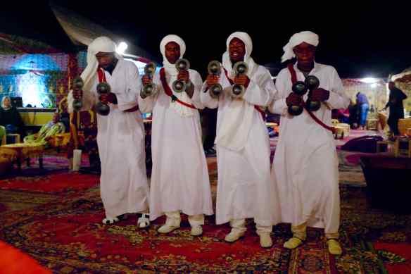 Marocco - 1 (31)