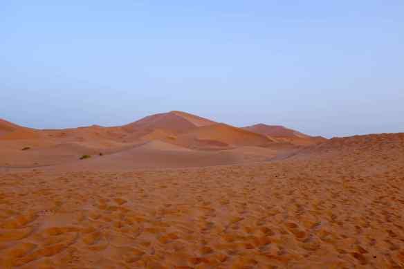 Marocco - 1 (35)