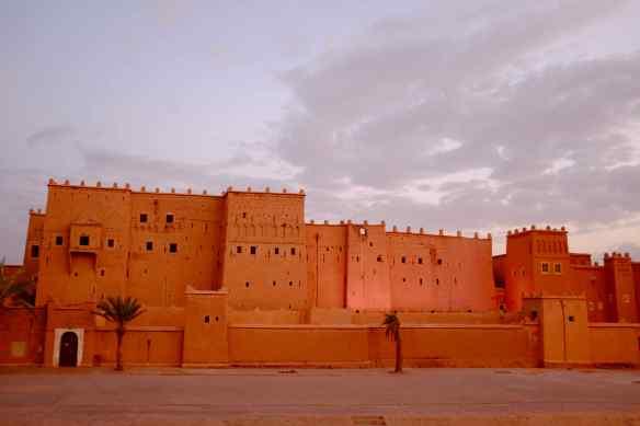 Marocco - 1 (5)