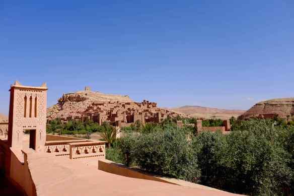 Marocco - 1 (8)