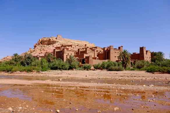 Marocco - 1 (9)