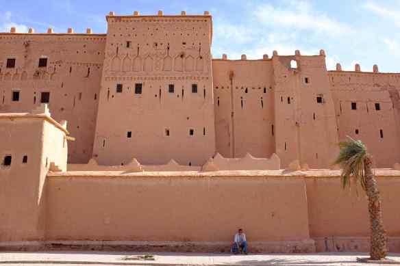 Marocco - 1