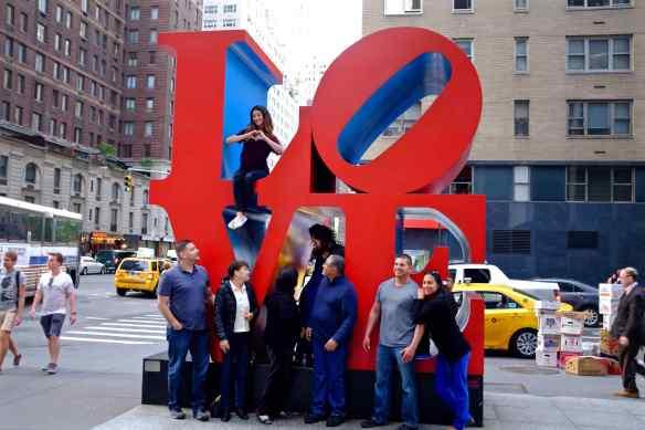 New York Blog - 11