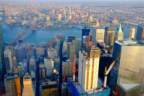 New York Blog - 16