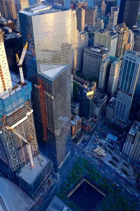 New York Blog - 17