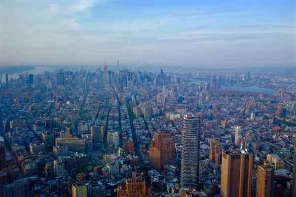 New York Blog - 18