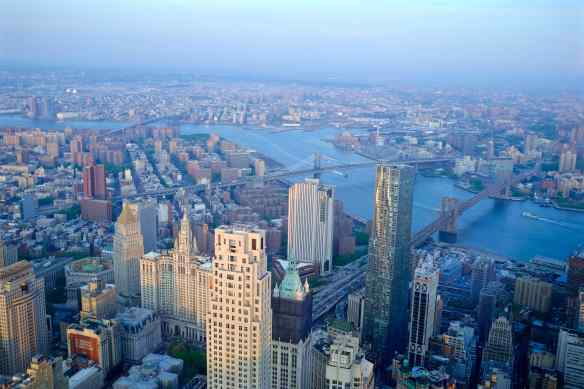 New York Blog - 19