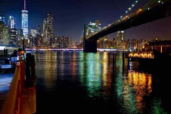 New York Blog - 24