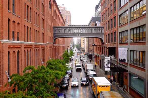 New York Blog - 31