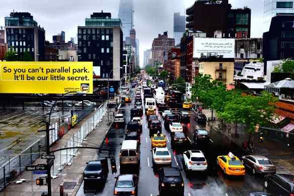 New York Blog - 32