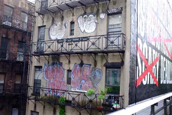New York Blog - 38