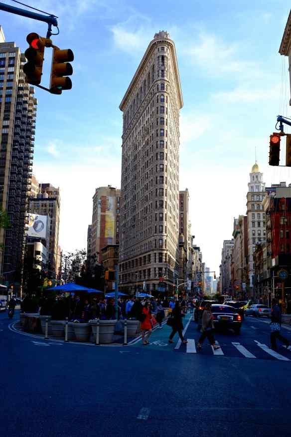 New York Blog - 6