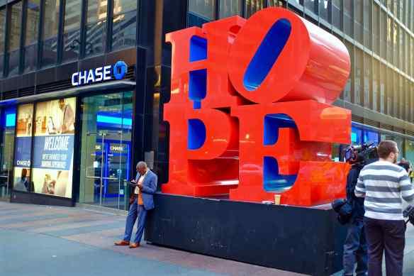New York Blog - 9