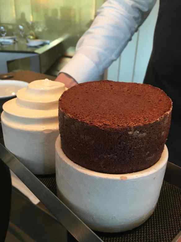 food-blog-1-2