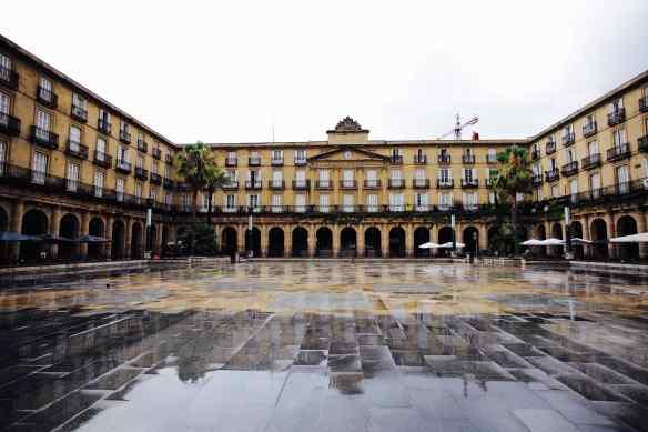 paesi-baschi-blog-1-17