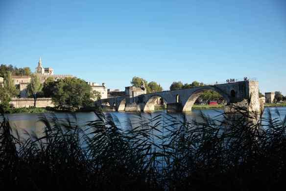 paesi-baschi-blog-1-2