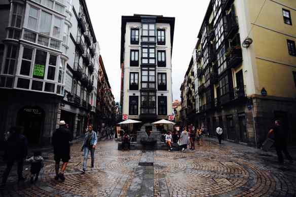 paesi-baschi-blog-1-20