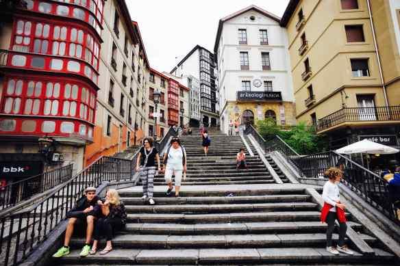 paesi-baschi-blog-1-21