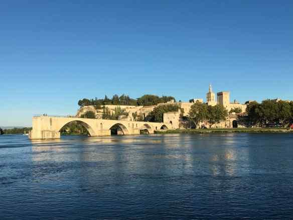 paesi-baschi-blog-1-3