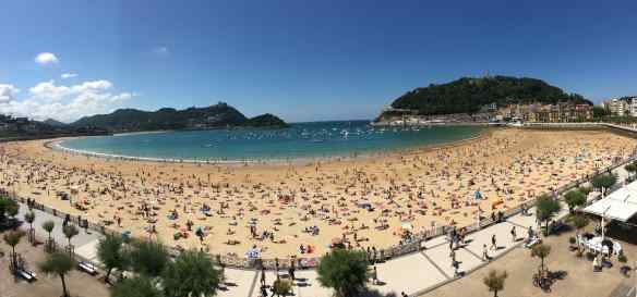 paesi-baschi-blog-1-35