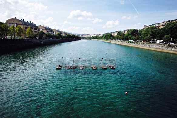 paesi-baschi-blog-1-38