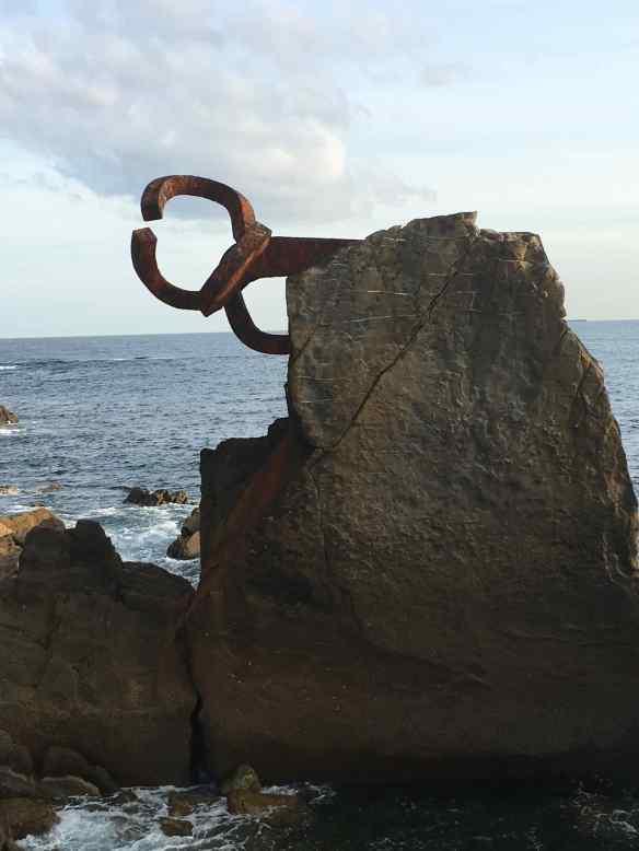 paesi-baschi-blog-1-45