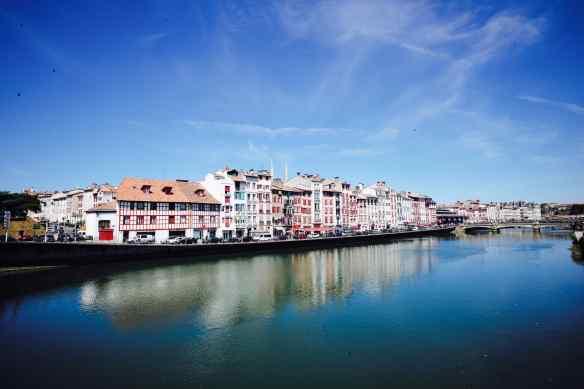 paesi-baschi-blog-1-49