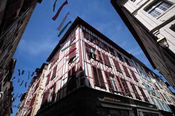 paesi-baschi-blog-1-50