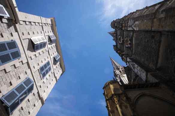 paesi-baschi-blog-1-52