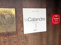 blog calandre - 1